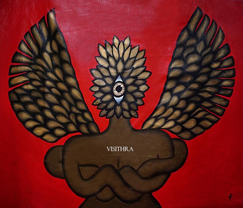 Freedom - Visithra Manikam 4a.jpg