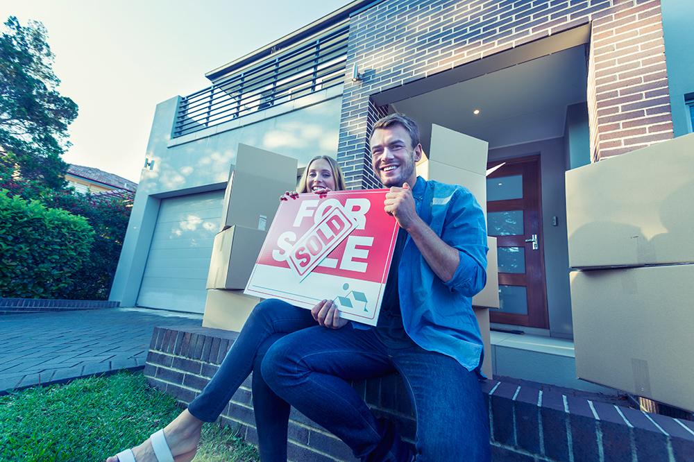 Premier_Finance_home-loans.jpg