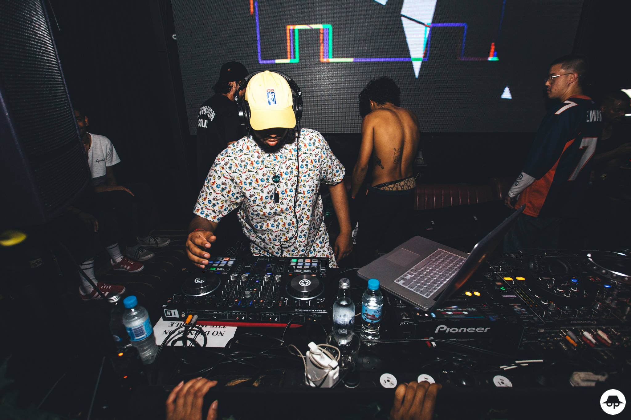 OPS-SOULECTION-EDIT-132.jpg