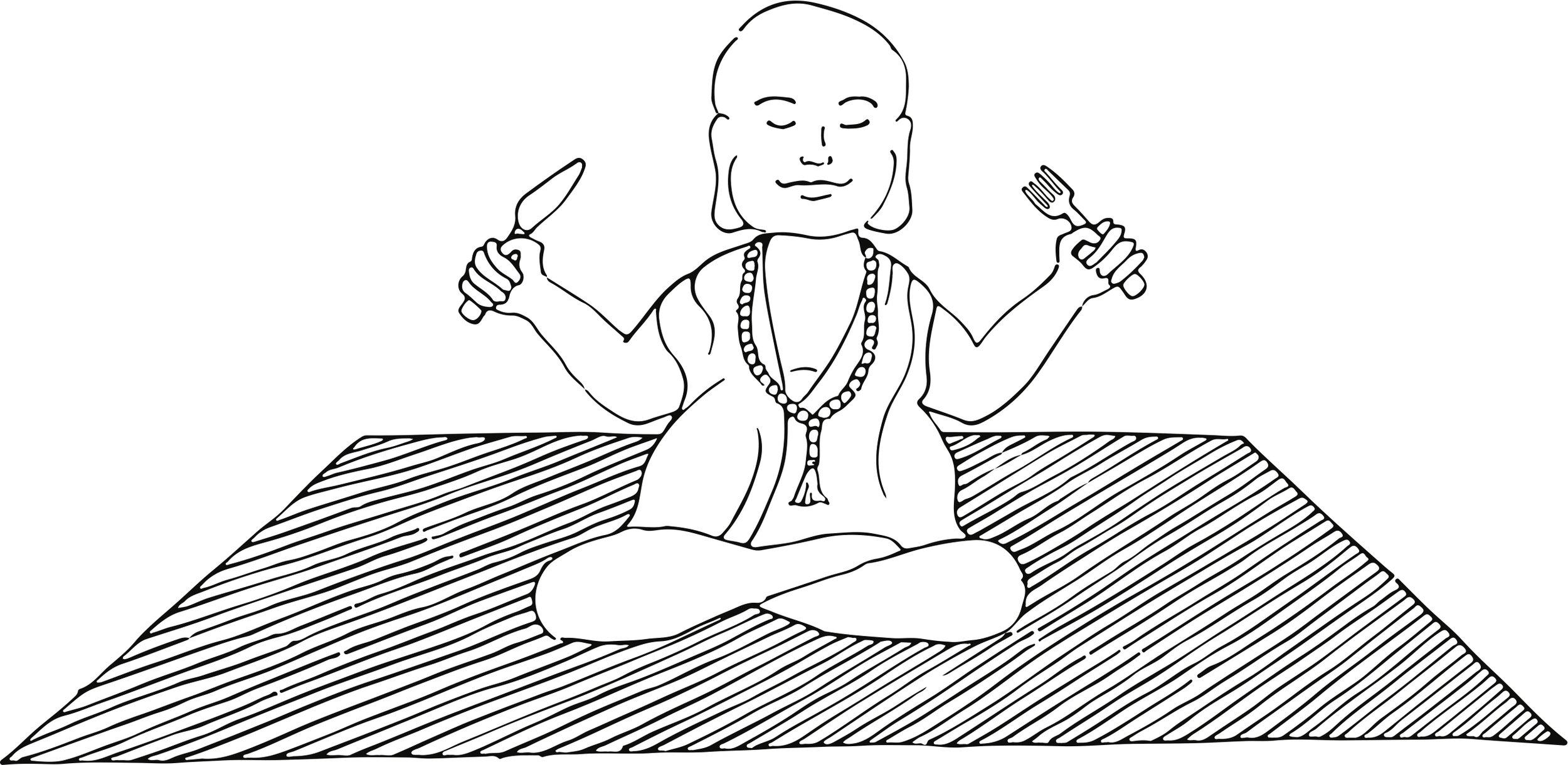 buddha-vector.jpg