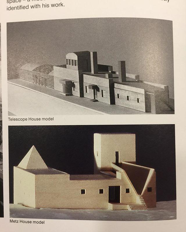 STEVEN HOLL  #architecture  @stevenhollarchitects #portoalegre