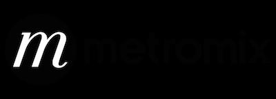 Metromix-Logo.png