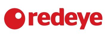 redeye-logo.jpg