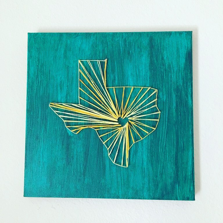 $35 - Nail String Art  Wide variety of designs to choose from included seasonal.