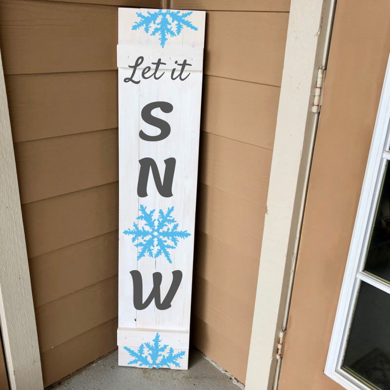 christmas porch sign painting 2.png