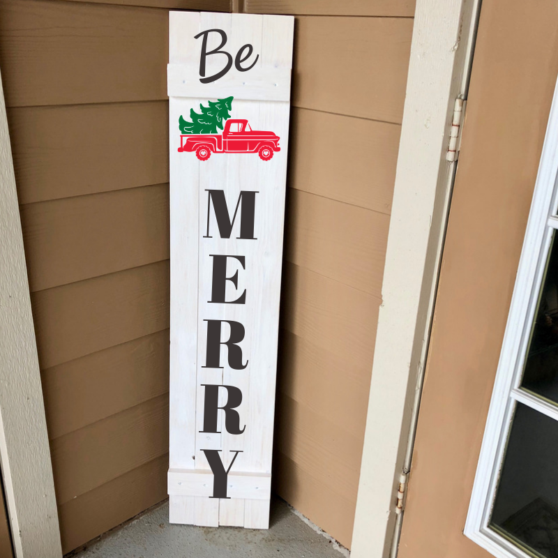 christmas porch sign painting 3.png