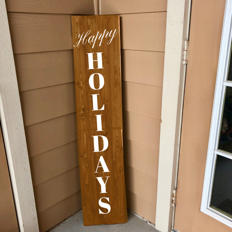 christmas porch sign painting.png