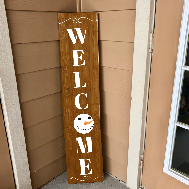 christmas porch sign painting 6.png
