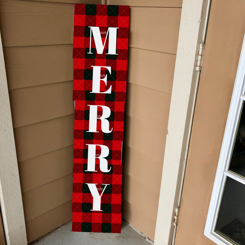 christmas porch sign painting 9.png