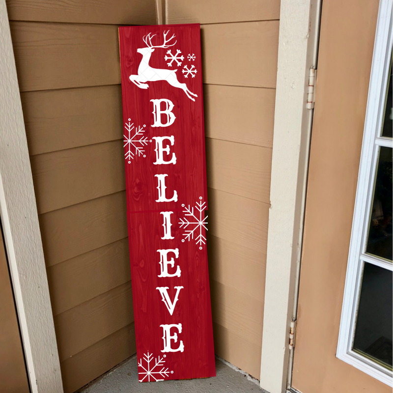 christmas porch sign painting 11.png