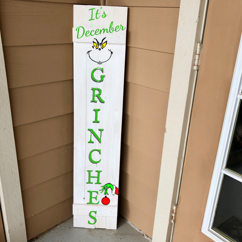 christmas porch sign painting 12.png