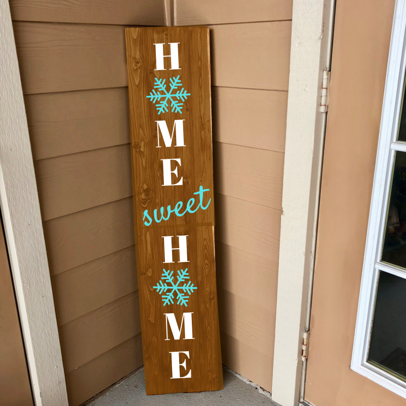 christmas porch sign painting 25.png