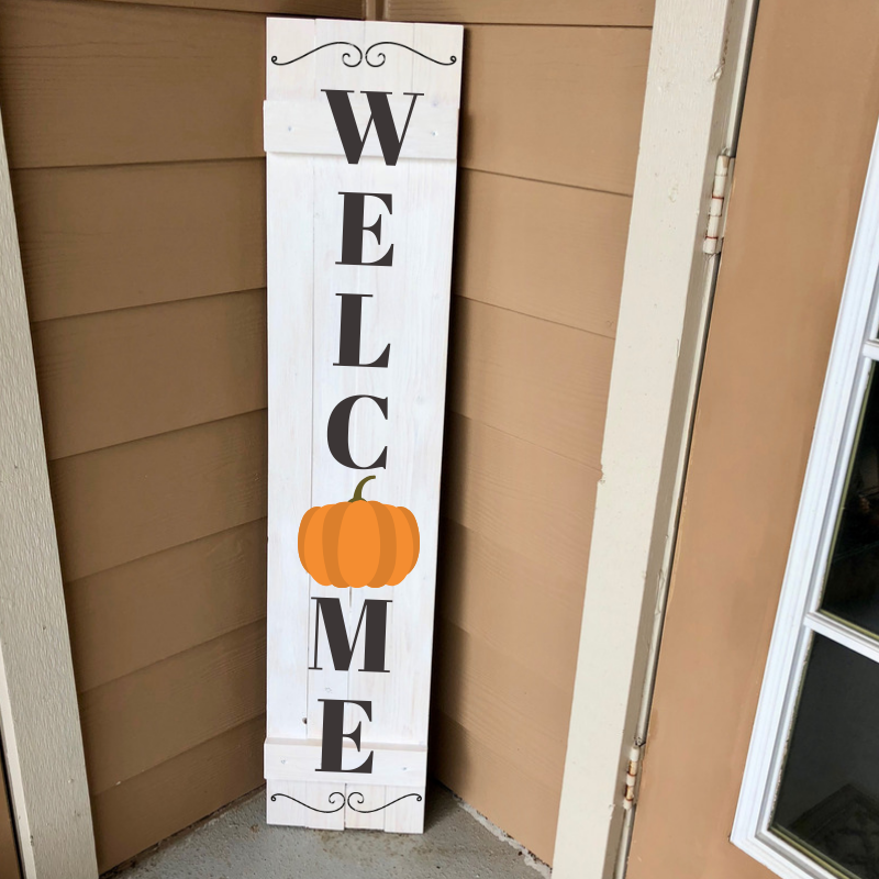 fall porch sign 13.png