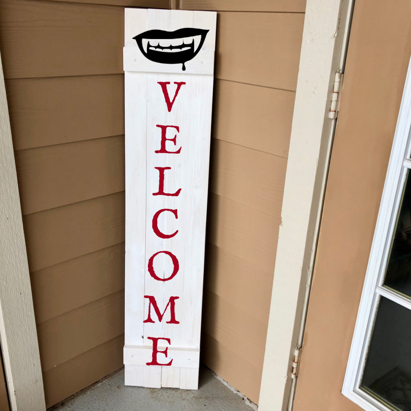 Halloween porch sign 16.png