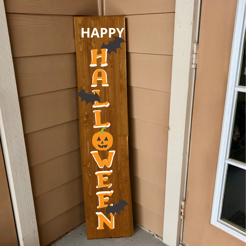 Halloween porch sign 15.png