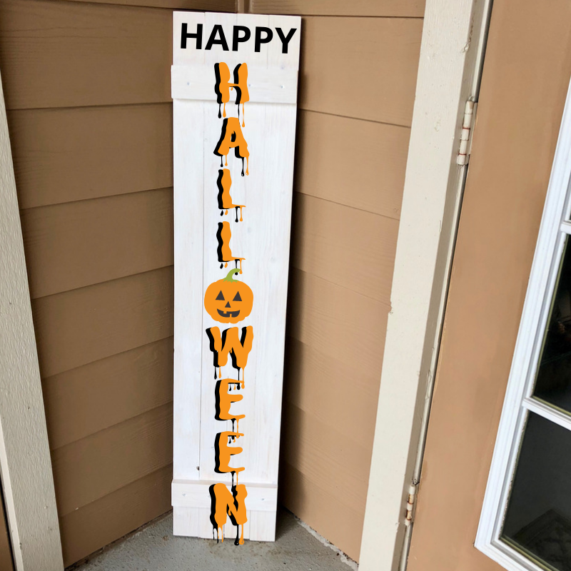 Halloween porch sign  17.png
