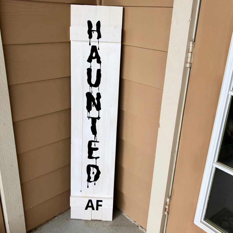 Halloween porch sign 18.png
