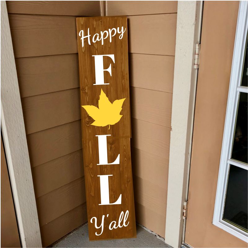 fall porch sign  19.png