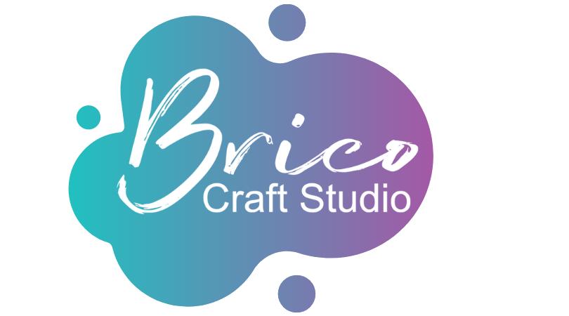 Brico Logo.png