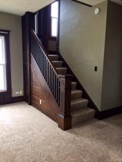 428 N Main stairs.JPG