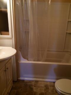 428 N Main bath.JPG