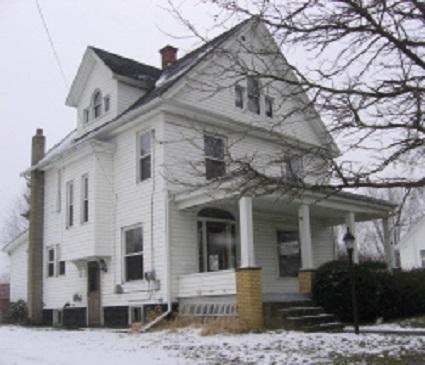 428 N Main, Polk.jpg