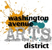 Washington Avenue - Logo (Color).jpeg