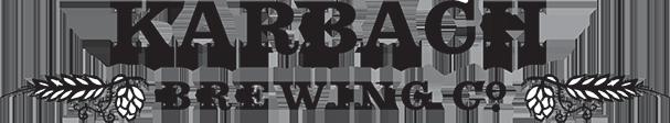 Karbach - Logo (Black).png