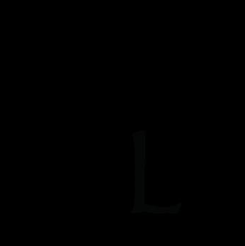Legacy - Logo.png
