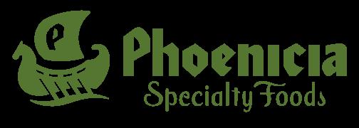 Phoenicia - Logo (Horizontal).png