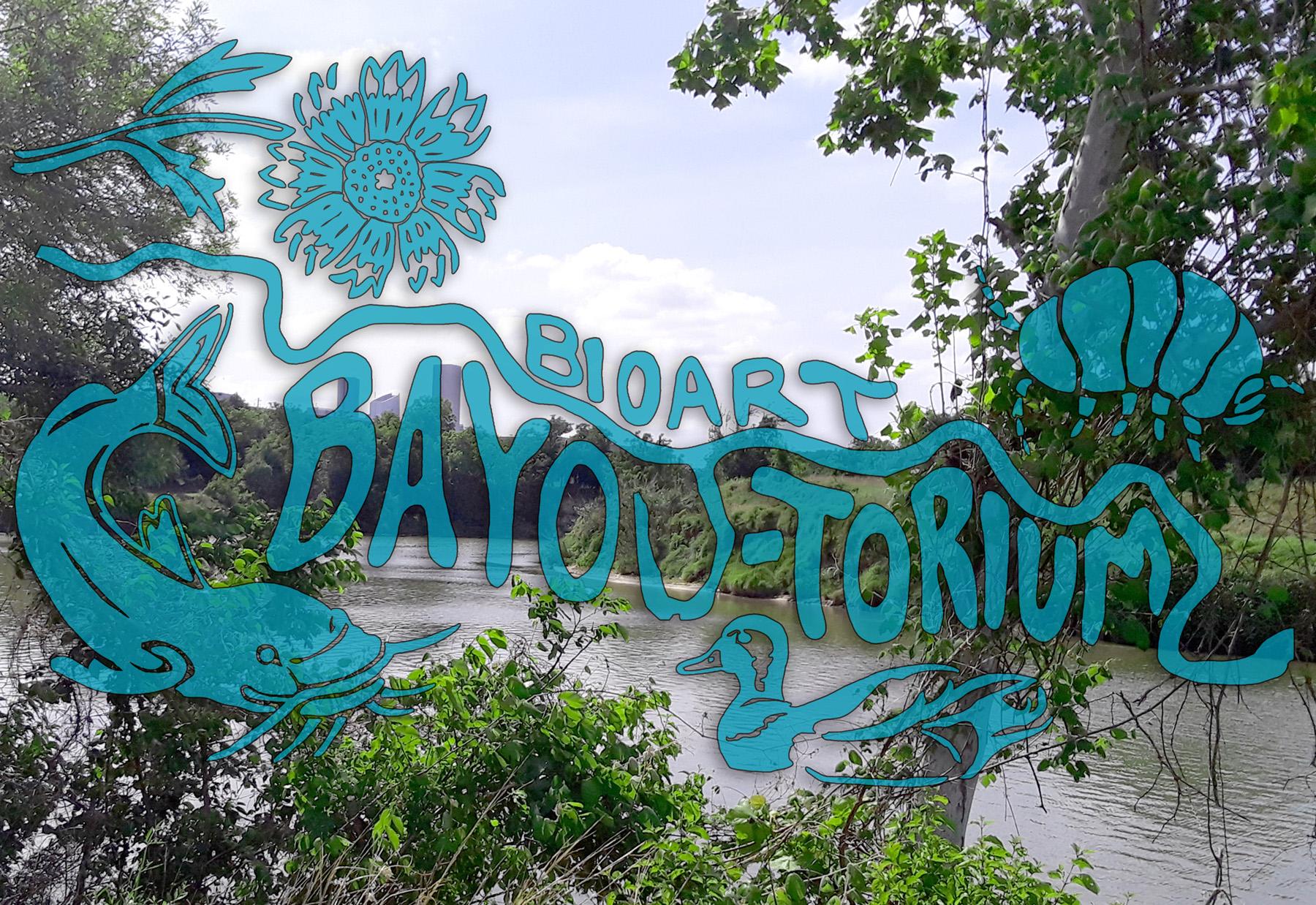 HGS-BioArt-Bayoutorium-ENGL-1.jpg