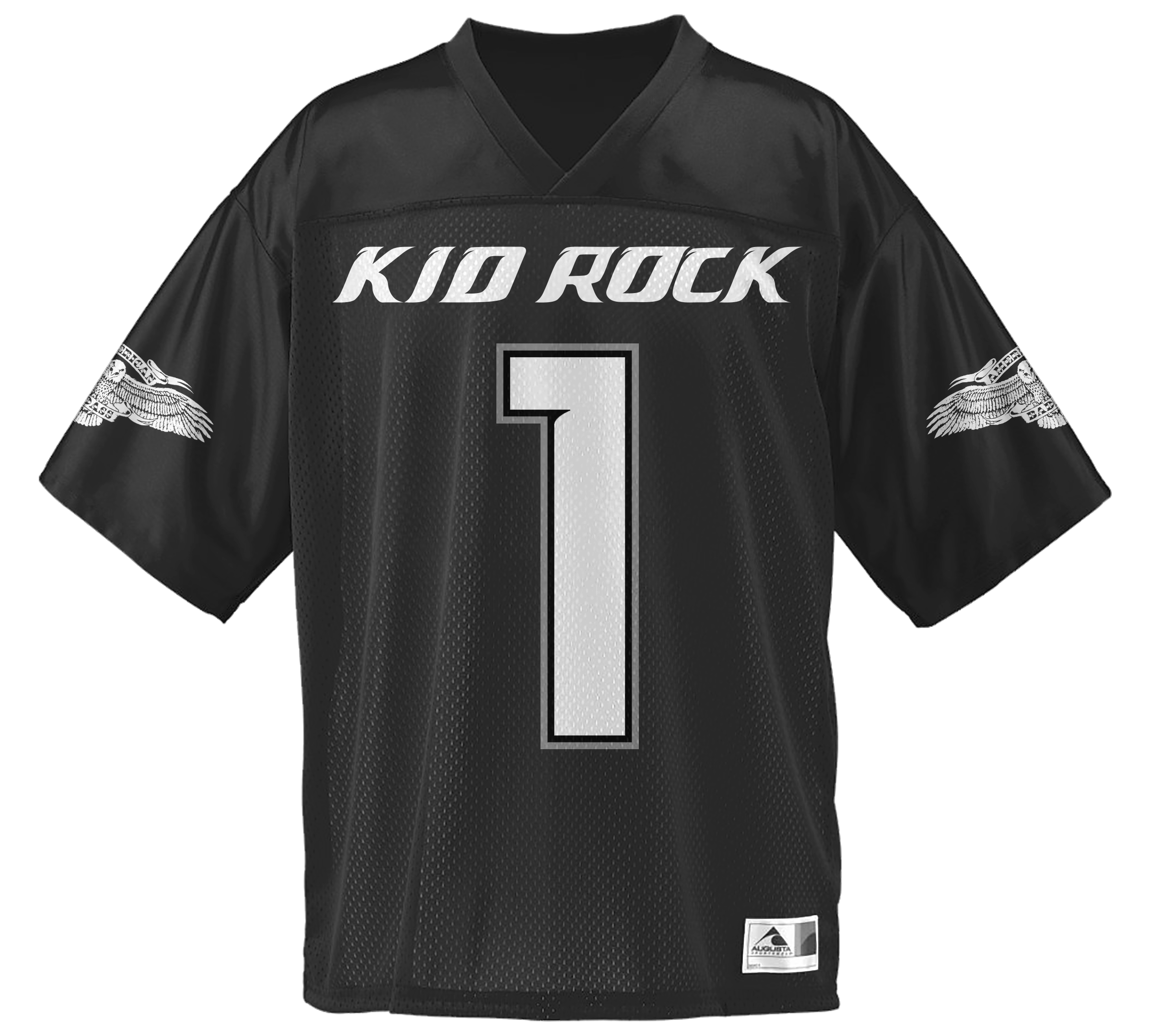 kr_rockfootballjersey_flat_front_m.png