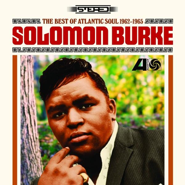 Solomon Burke.jpg