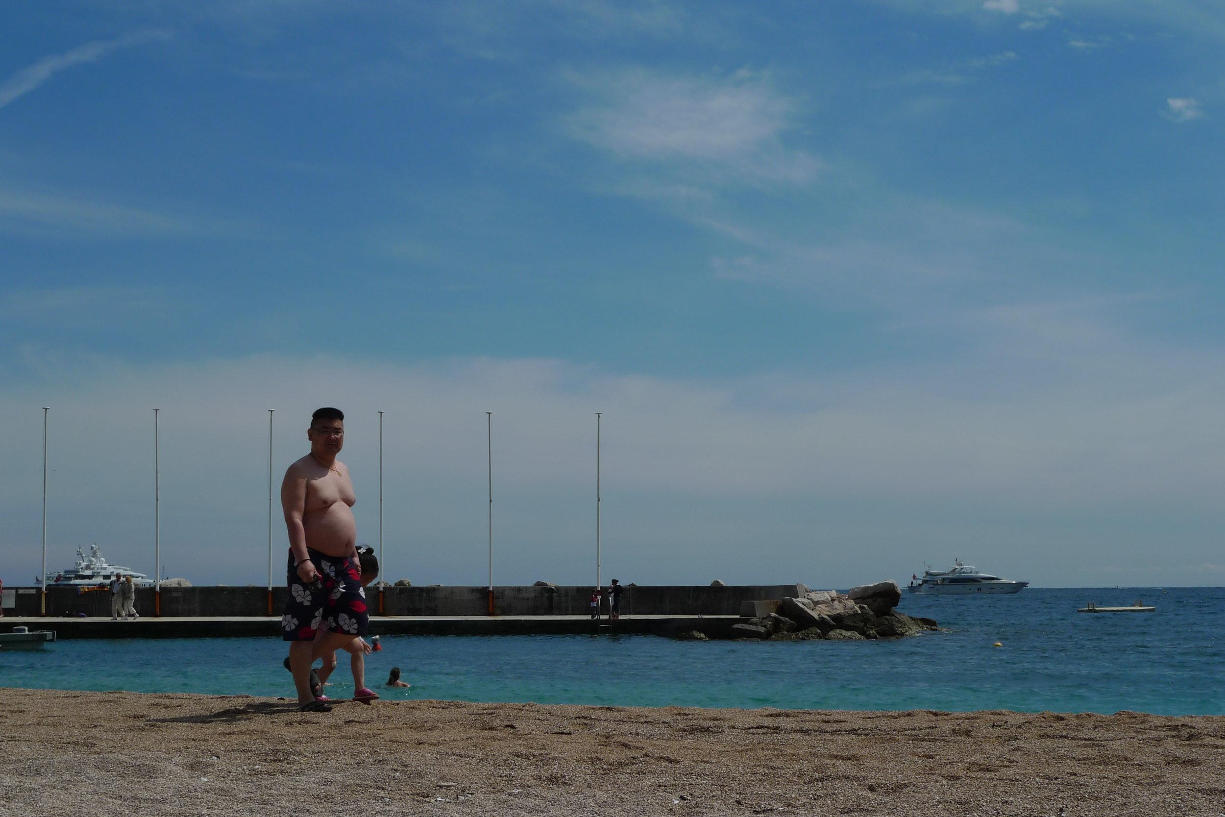 beach_dad.JPG