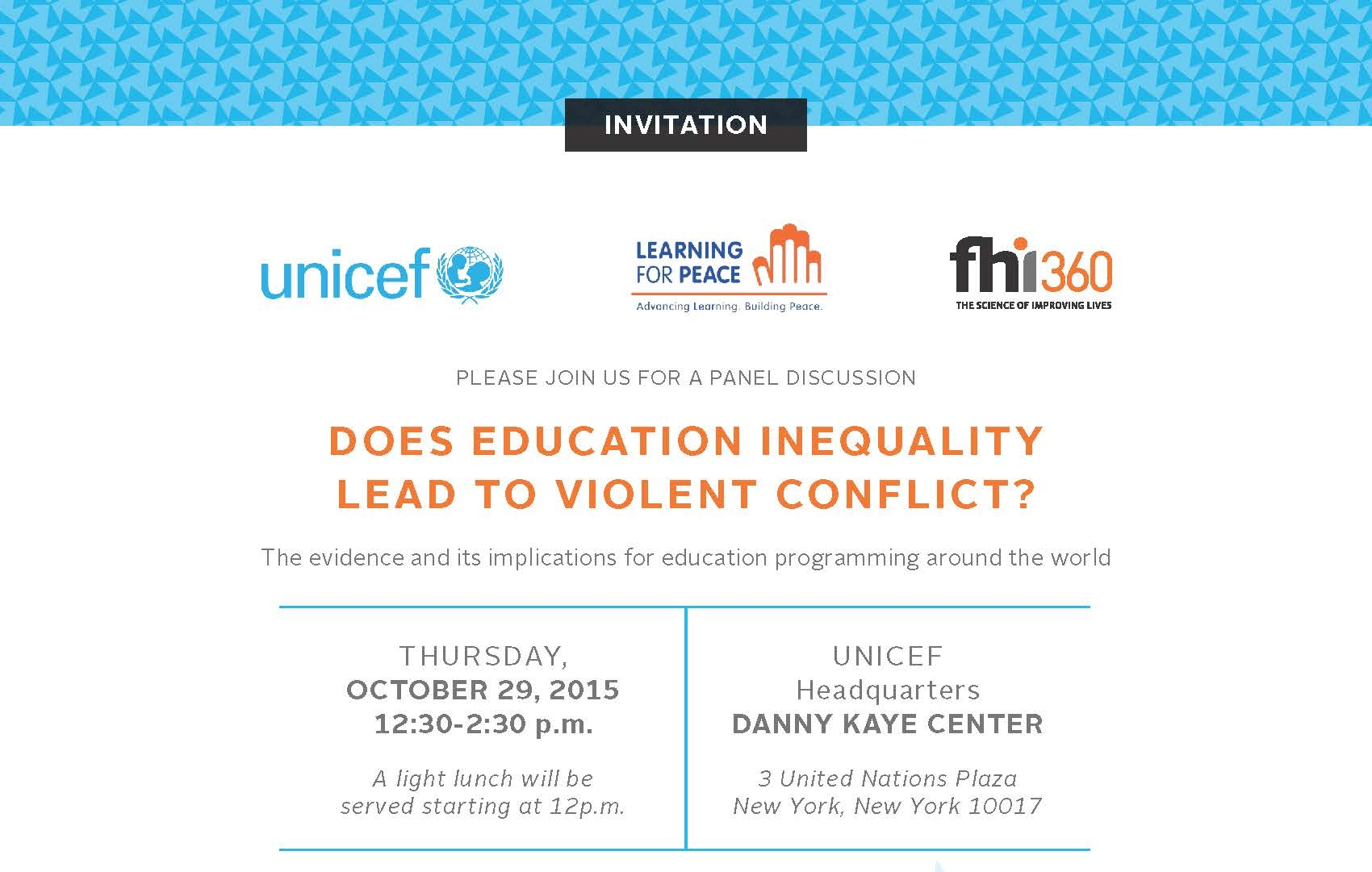 UNICEF_Event_Flyer.jpg