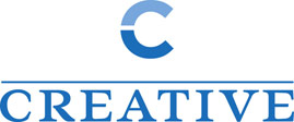 Creative_logo_brand.jpg