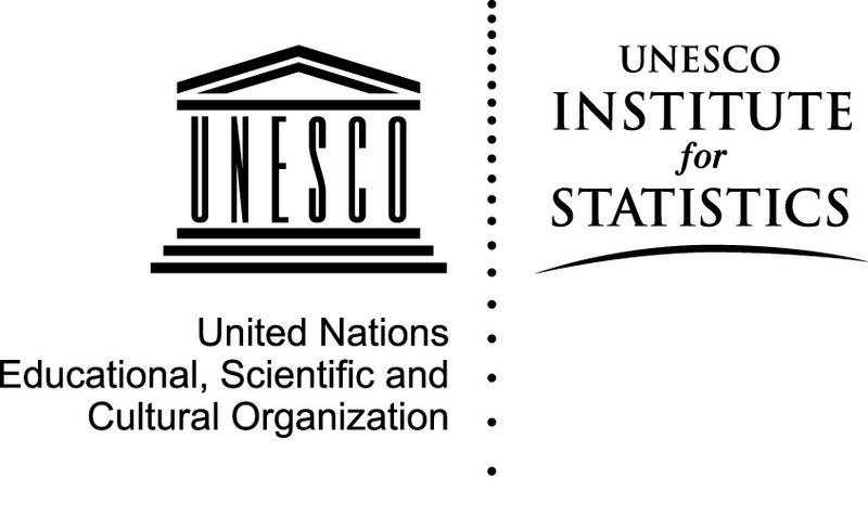 UIS logo.jpg