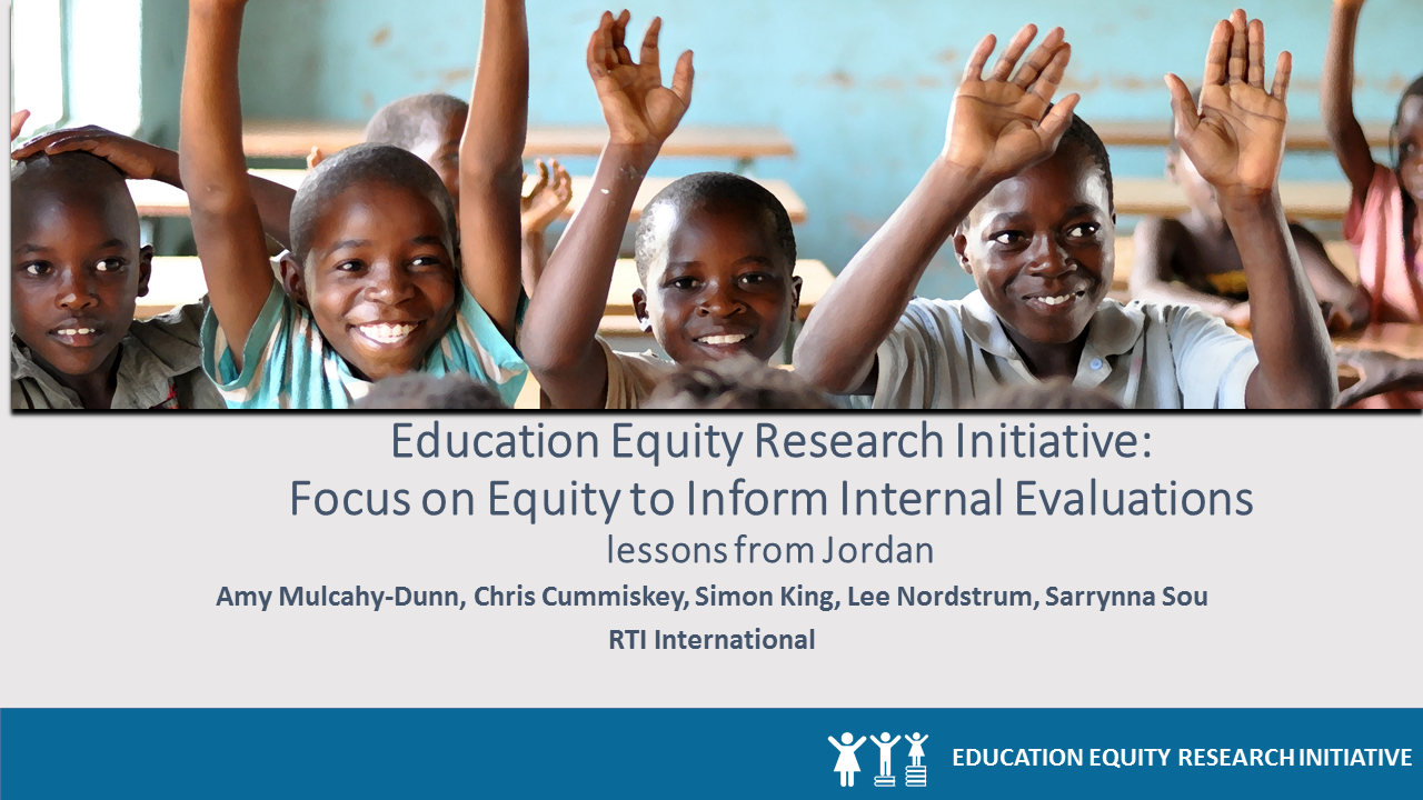 Equity Initiative Presentation Jordan EdData findings Aug 2017 for submission.png