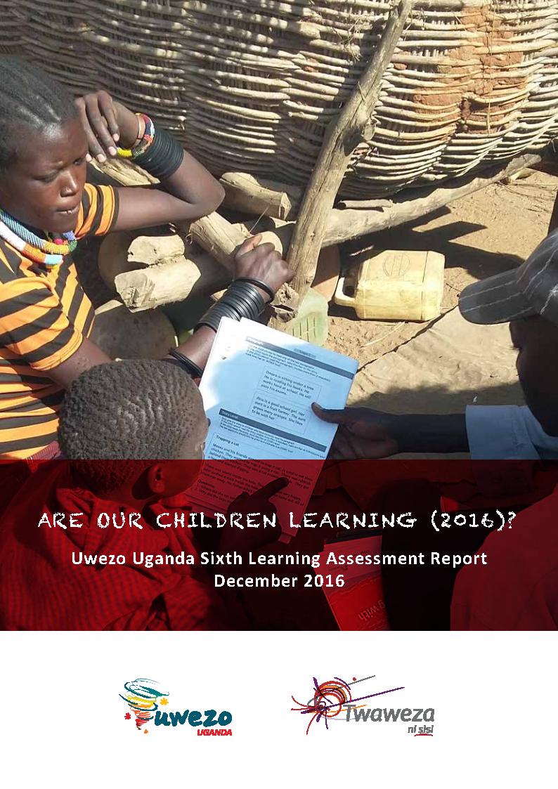 UwezoUganda2015ALAReport-FINAL-EN-web.png