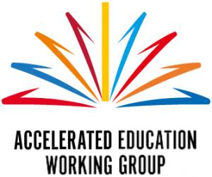 aewg_logo-300x251.png