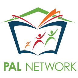 PAL Network.png