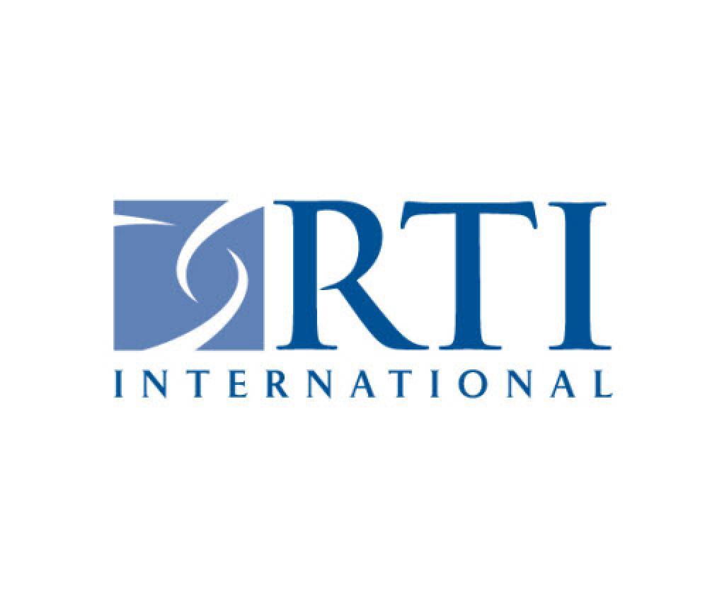 rti_logo_510.jpg