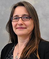 Pauline Rose, Cambridge University