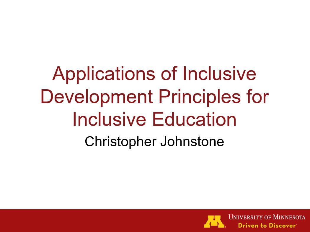 Johnstone - Prioritizing Disabilities.PNG
