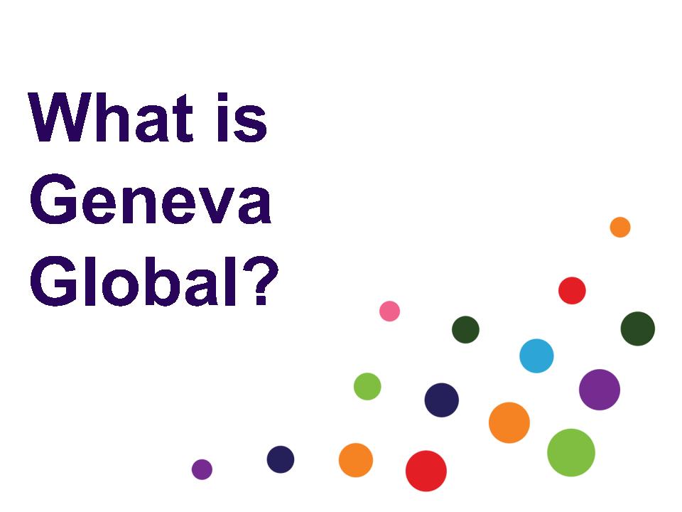Lowden-Geneva-Global-Ethiopia-JL.png