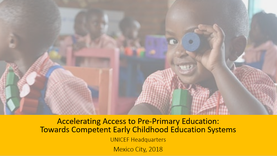 Lin - Accelerating Access to ECE.PNG