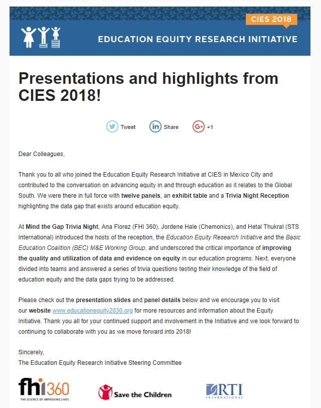 CIES 2018 recap.PNG