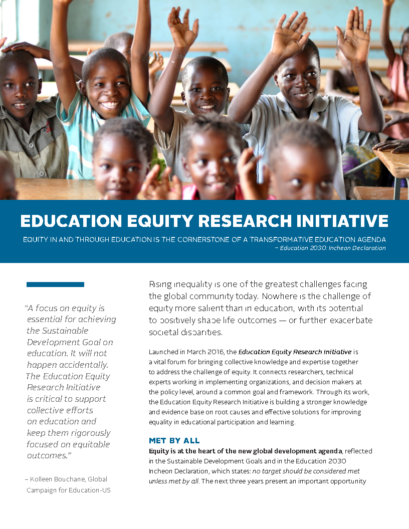 Equity Initiative Factsheet_v3-2018.png