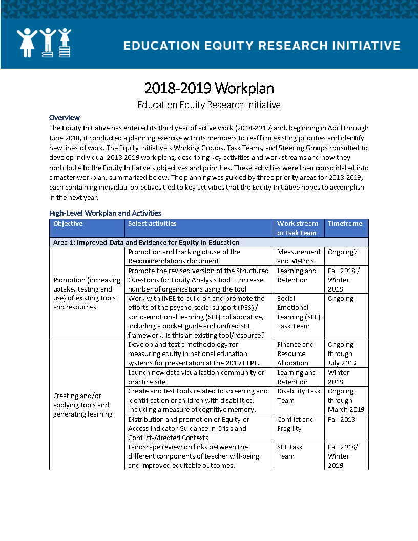 High-level workplan - revised 9.10.18.png