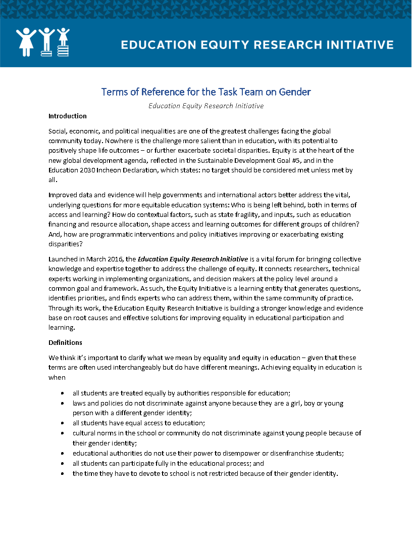 Draft TOR_ Task Team on Gender_Education Equity Research Initiative_v2_29 August 2018_formatted.png